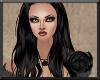 .RW Avril 33 Magick