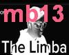 The Limba RUS