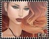 *E* Elodia - FIRE