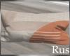 Rus Burke Pillow 2