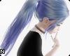 N | Gomez Blue