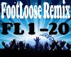 FootLoose Remix