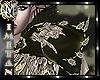 (MI) Shoulder Queen Elf