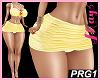 """Bimbo PRG1 Princess Y"