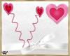 ~H~Kid Heart Antennas