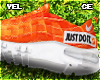 AirMax 95 Just Do It