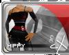 .cX.Chiic{Cherry}|HP