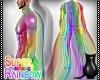 [CS] Super Rainbow.Cape