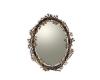 Temps Wall Mirror