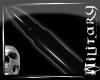 [DS]Bullet Bullet: Black