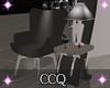 [CCQ]NC:Chill w/Poses