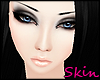 ☆ Sam - Skin