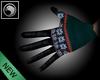 [8Q] Winter Fsh Gloves