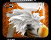 [<:3]Magma Neck fur