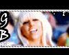 [GB] Sweet GaGa Stamp