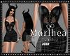 [MLA] Dress night