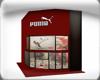 Puma Mens Store Derive