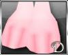 D™ (m) Pink Panther Feet