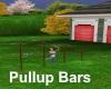 [BD]PullupBars