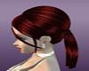 {BB}New Lamitta Hair