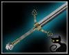 Angel Sword (Hand)