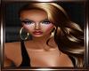 Model Nasirah