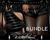 [WS]- Seduction Bundle