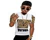 Versace for Da Gawd