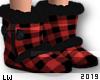 [LW]Kid Reno Boots