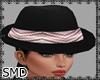 !! Nicola Hat