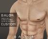 ♛ FR0Z Skin Custom.