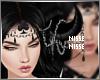 n| Ace Clubs Horns