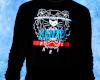 Kenzo Tiger Sweater B