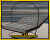Ground hammock