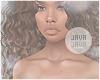 J | Alyssa brunette