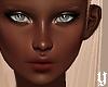 Y¦ Kali - Blush S10