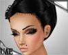 -[JT]- Hair Roll n Roll