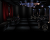 iPic Theater /sound