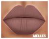 . Lip Paint 02