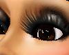 (A) Brown Eyes