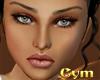 Cym Innocence 2