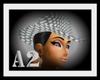 [A2]TejanaCobra-female