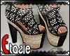 ::EZ:: LaLee Shoes