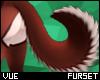 V e Vix Tail 4