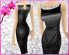 RC Simply Elegant Black