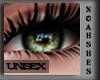 [ND] Unisex RealEyes D