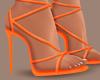 𝕯 Fuego Heels
