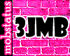 [MJ] 3JMB-MARK