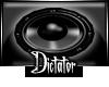 [DIC] Speaker || Addon