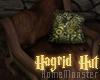 Hagrid - Chair